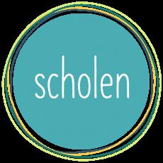 scholen